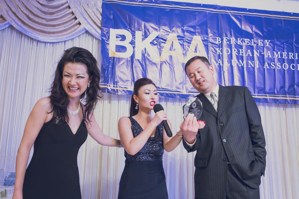 bkaa-event-34.jpg