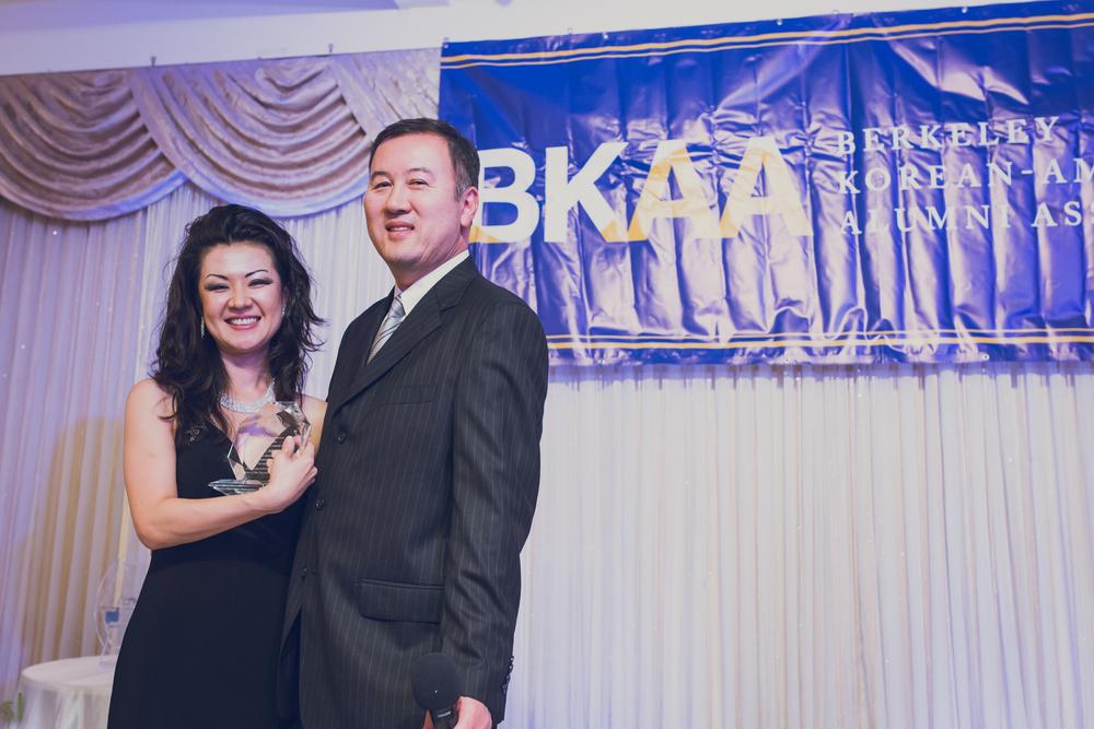 bkaa-event-35.jpg