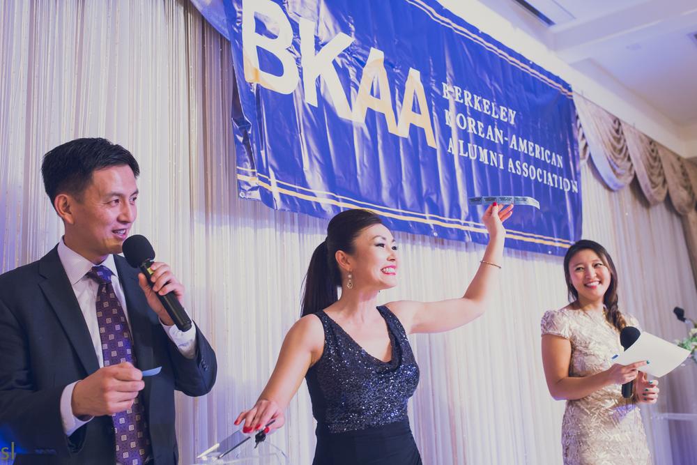bkaa-event-36.jpg