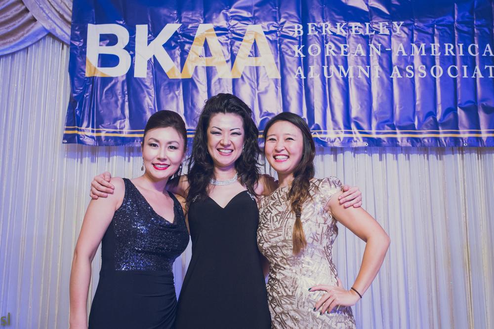 bkaa-event-42.jpg
