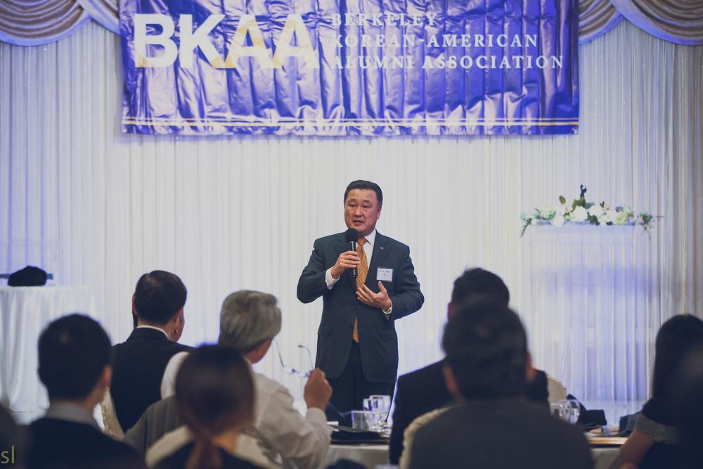 bkaa-event-52.jpg
