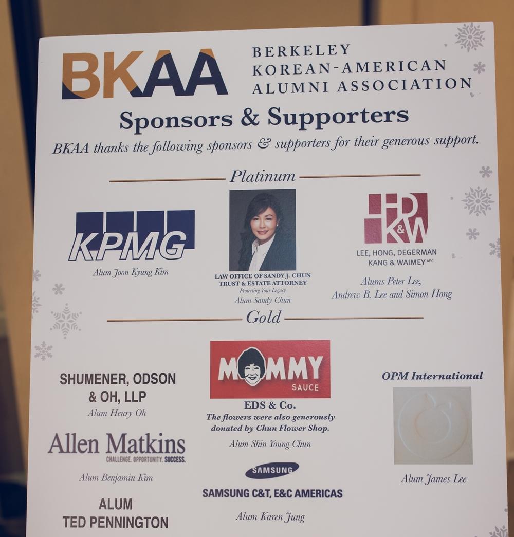bkaa-event-6.jpg