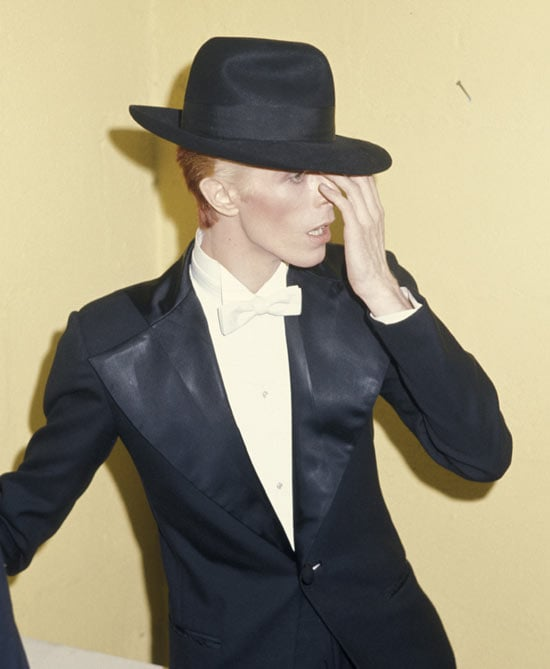david-bowie-fashion.jpg