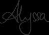 Alyssa Martin signature-ExtraSM.png