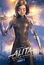 Alita Battle Angel.jpeg