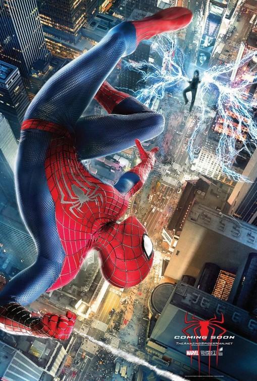 amazing_spiderman_two_ver5.jpg