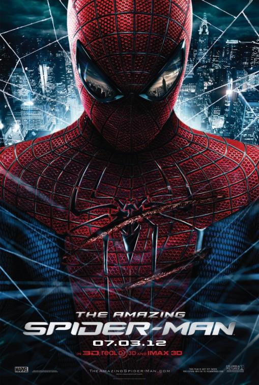 amazing_spiderman_ver2.jpg