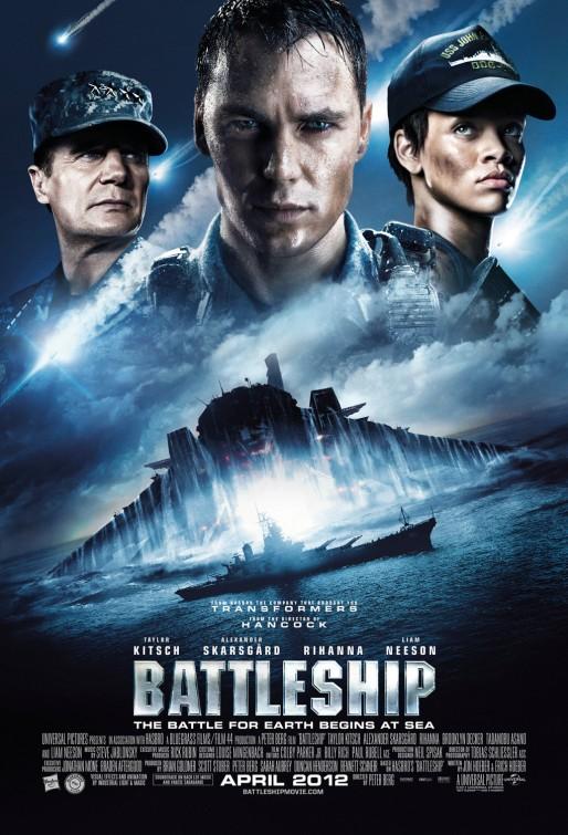 battleship_ver11.jpg