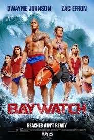 Baywatch.jpeg