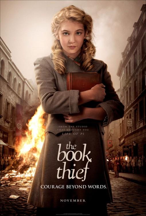 book_thief.jpg