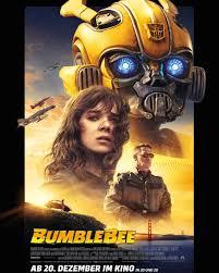 Bumblebee.jpeg