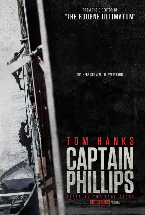 captain_phillips.jpg
