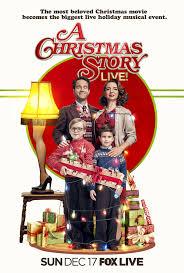 Christmas story live.jpeg