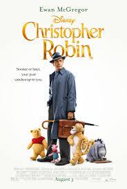 Christopher Robin.jpeg