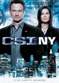 CSI NY.jpeg