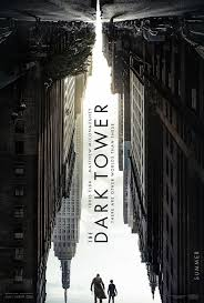 Dark Tower.jpeg
