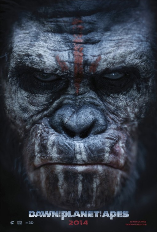 dawn_of_the_planet_of_the_apes_ver2.jpg