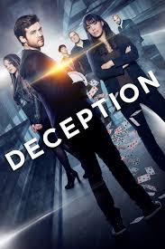 Deception tv.jpeg