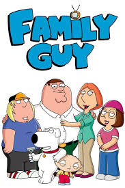 Family Guy.jpeg
