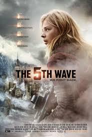 Fifth Wave.jpeg