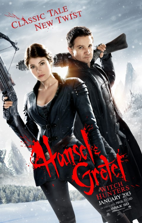 hansel_and_gretel_witch_hunters.jpg