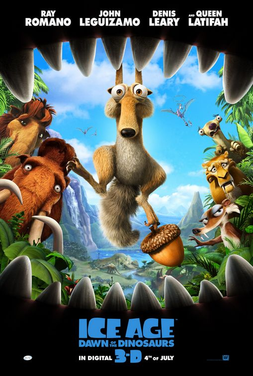 ice_age_dawn_of_the_dinosaurs_ver2.jpg