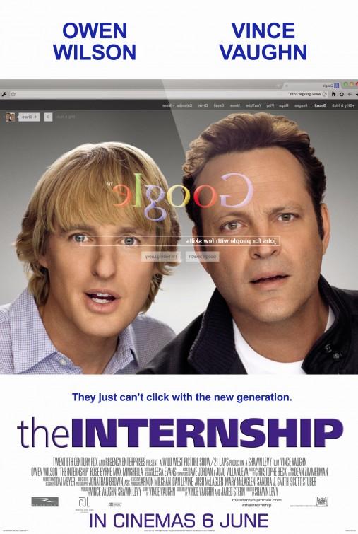 internship_ver2.jpg