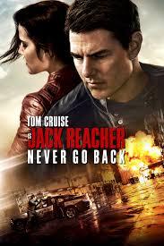 Jack Reacher 2.jpeg
