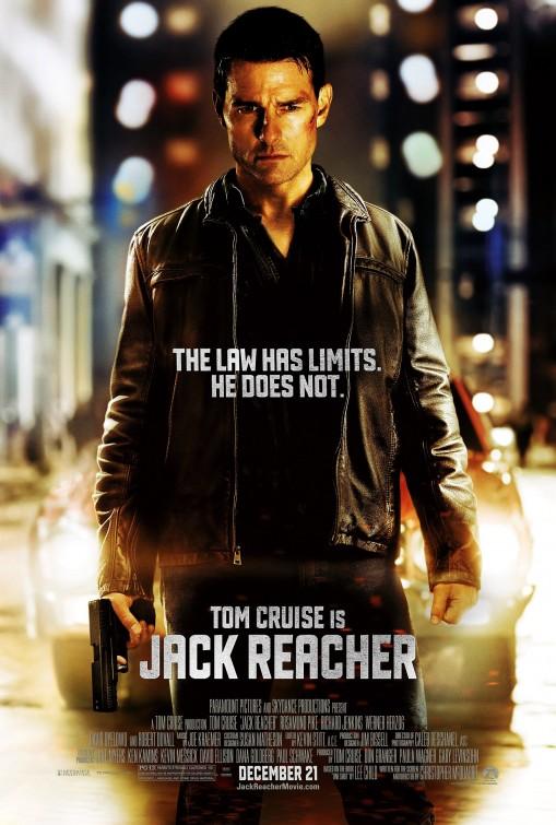 jack_reacher_ver2.jpg
