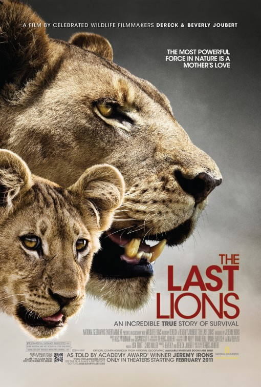 last_lions.jpg