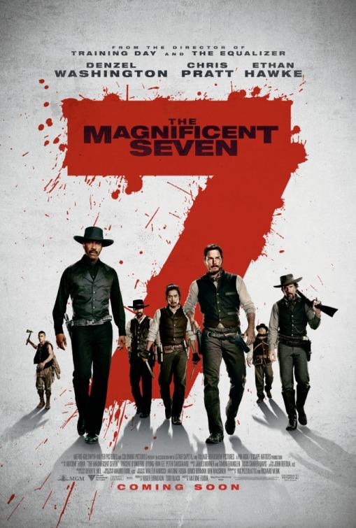 magnificent_seven_ver2.jpg