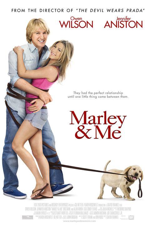 marley_and_me_ver2.jpg
