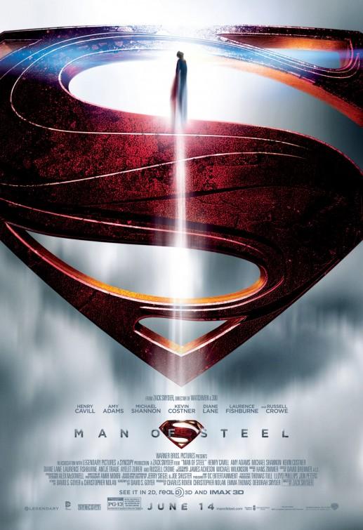 man_of_steel_ver6.jpg