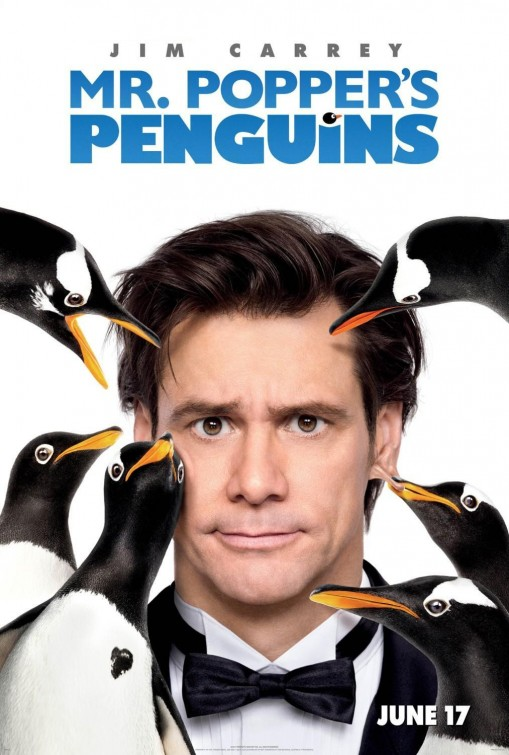 mr_poppers_penguins.jpg