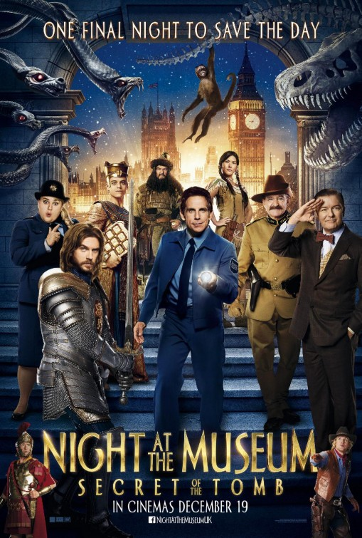 night_at_the_museum_secret_of_the_tomb_ver13.jpg