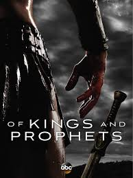 Of Kings and Prophets.jpeg