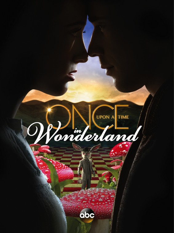 once_upon_a_time_in_wonderland.jpg
