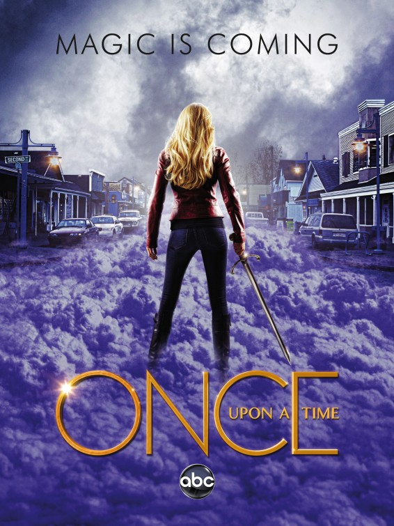 once_upon_a_time_ver7.jpg