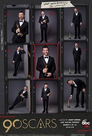 Oscars 90.jpeg