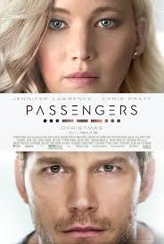 Passengers.jpeg