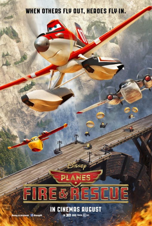planes_fire_and_rescue_ver2.jpg