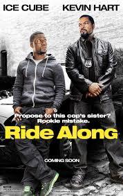 Ride Along.jpeg