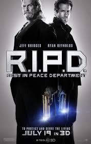 RIPD.jpeg