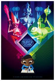 Sanjays super team.jpeg