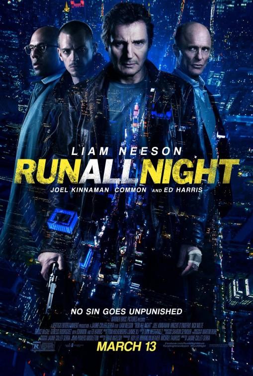 run_all_night.jpg