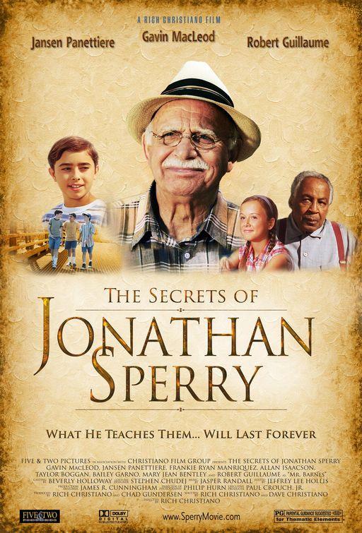 secrets_of_jonathan_sperry.jpg