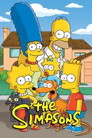 Simpsons.jpeg