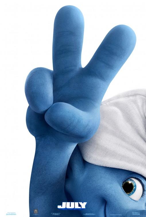 smurfs_two_ver3.jpg