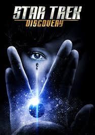 star trek discovery.jpeg