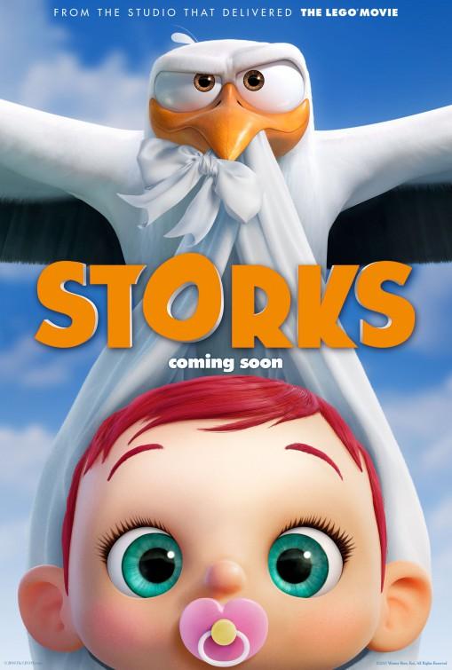 storks.jpg